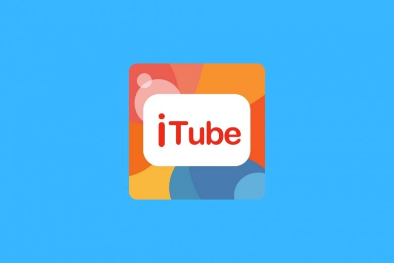 Los mejores trucos de iTube para Android