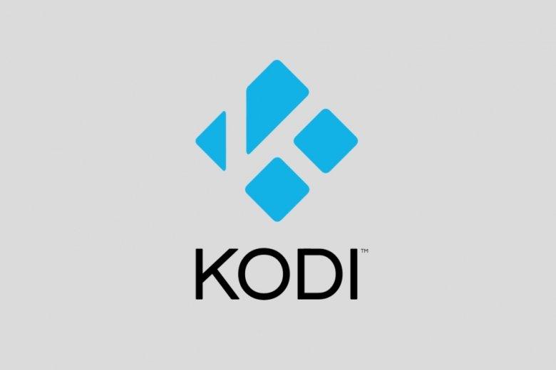 Tricks for Kodi for PC: the best tips for the multimedia center
