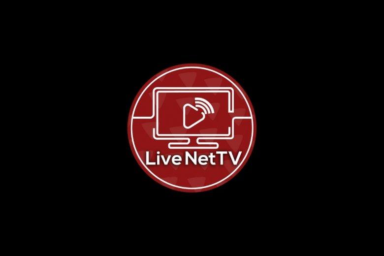 Astuces Live NetTV : les meilleures pour regarder la TV sur Android