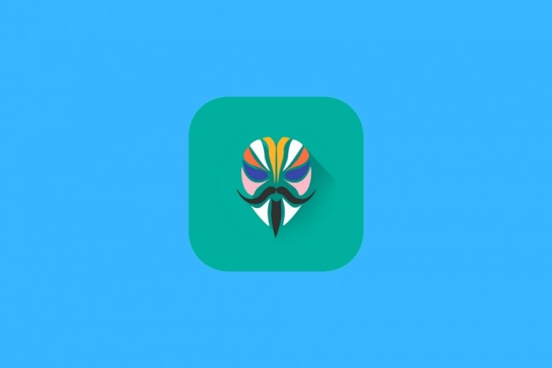 Magisk Manager Tips & Tricks: the best root MODs for Android