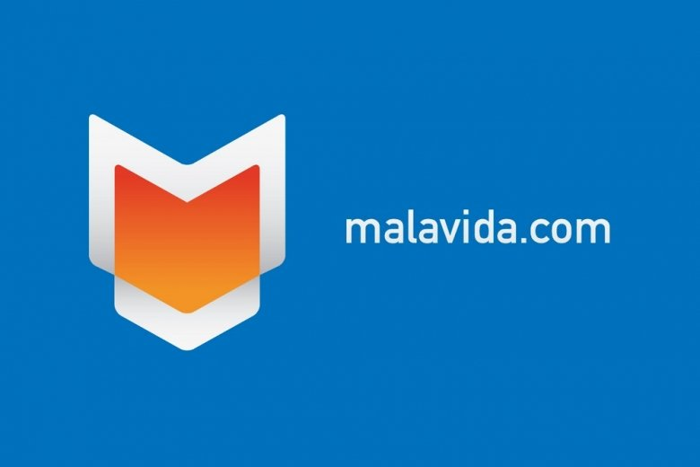 Tips and tricks about APKs and files on the Malavida App Store