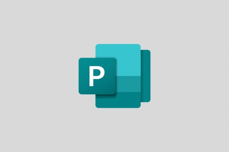 The best tips & tricks for Microsoft Publisher: advice and help