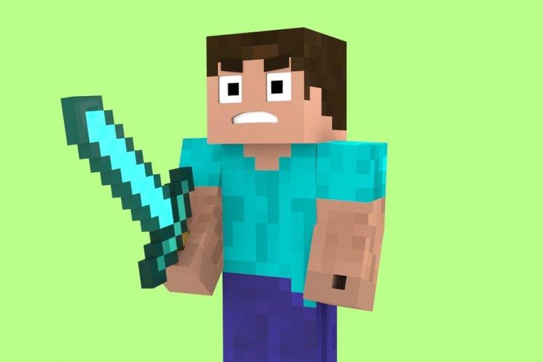 Trucs Minecraft : le meilleur guide avec les meilleures commandes et secrets