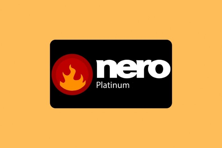Trucos de Nero: las mejores ayudas y tutoriales