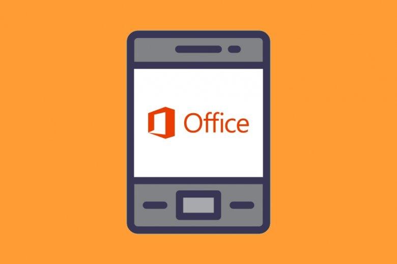 Trucos Microsoft Office: los mejores secretos y la ayuda más efectiva