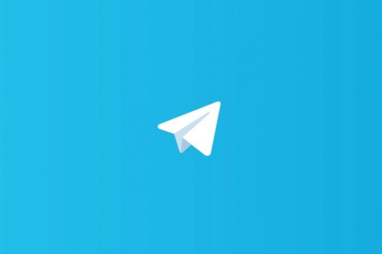 Trucos Telegram: la superguía con los mejores trucos y consejos
