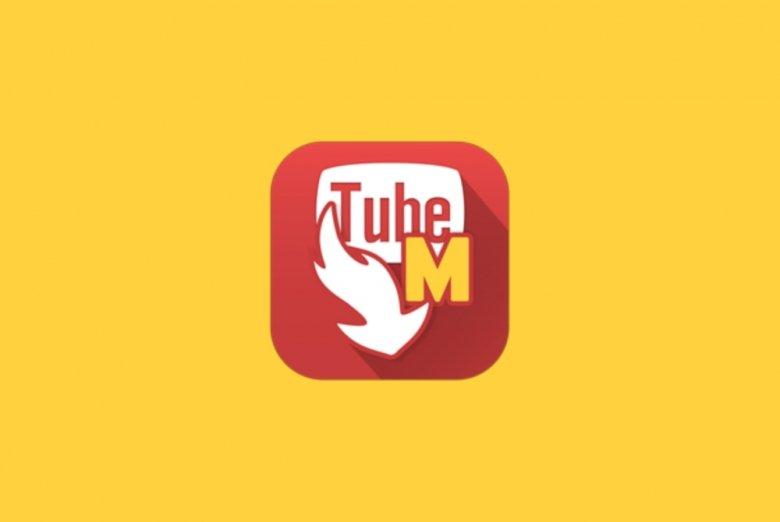 Trucos TubeMate: las mejores ayudas para problemas en Android