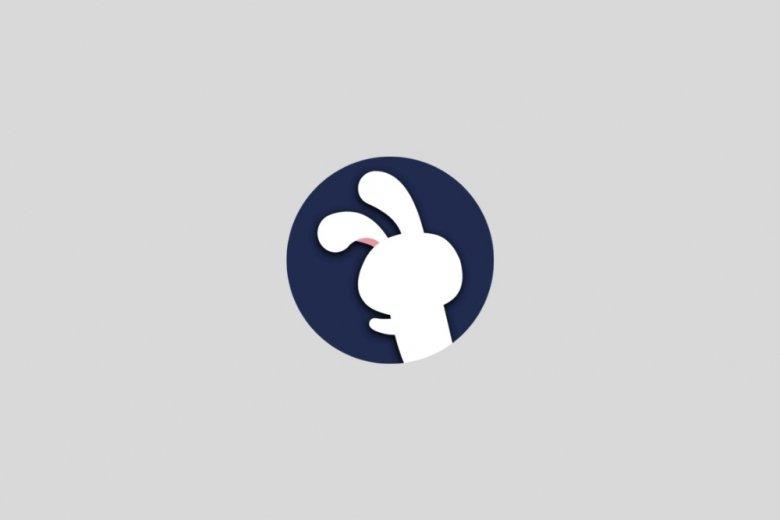 Astuces TutuApp pour iOS : la meilleure aide pour votre iPhone et iPad