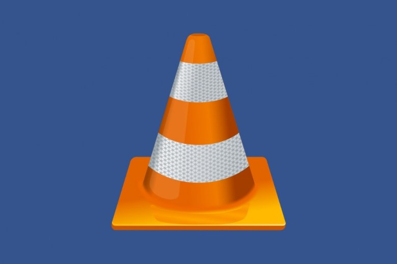 VLC Media Player Tips & Tricks for PC