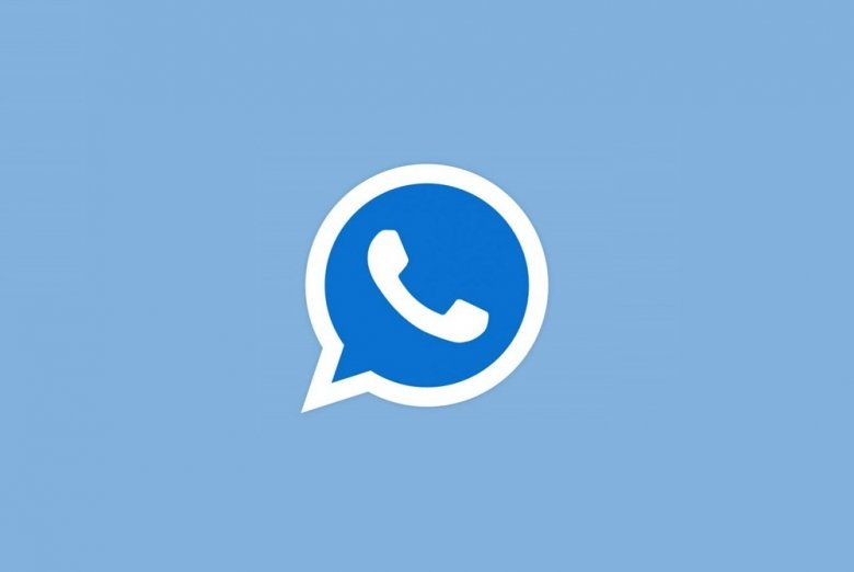 WhatsApp Plus Tips & Tricks: the best guide for the WhatsApp MOD