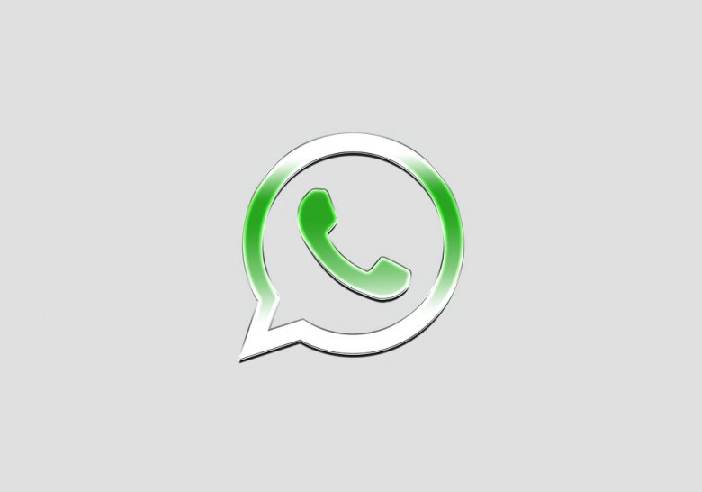 WhatsApp Transparent Tips & Tricks for Android: the best help and advice