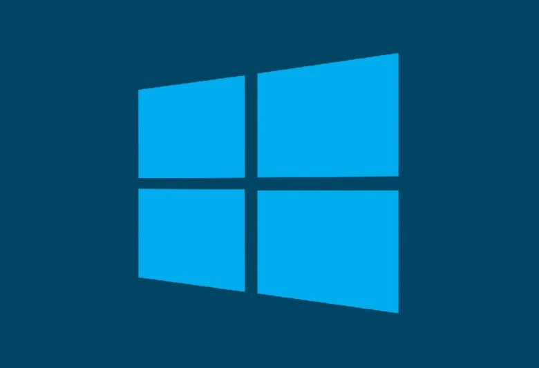 Windows 10 Tricks: the best tips to handle and optimize your computer