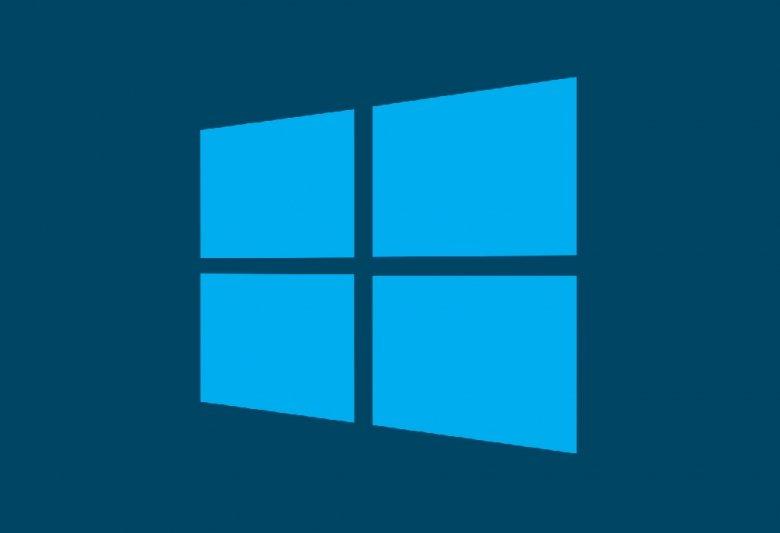 Trucchi Windows 10: i migliori per gestire e ottimizzare il tuo computer