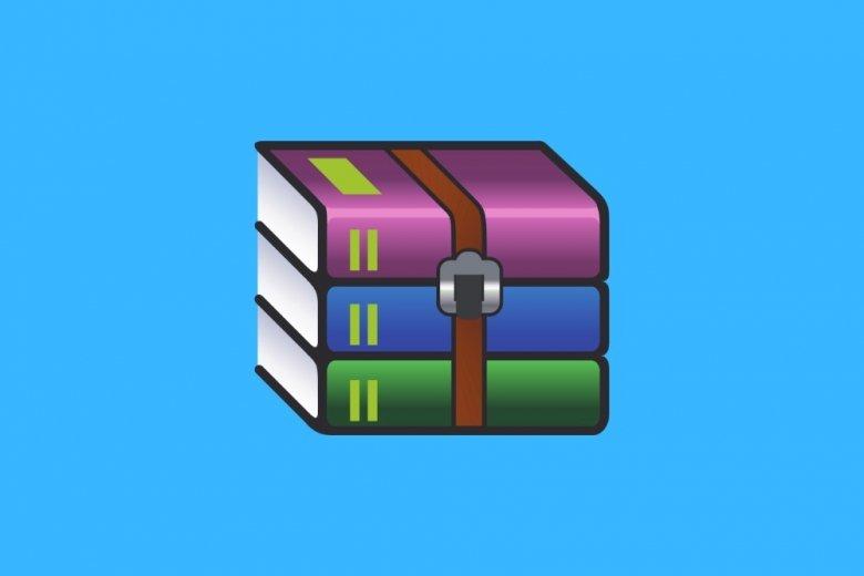 Trucos de WinRAR: tutorial y ayuda de utilización