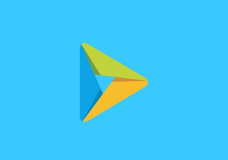 Trucos You TV Player para Android: los mejores para resolver tus problemas