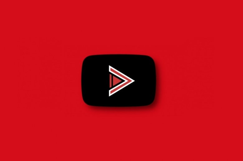 YouTube Vanced Tricks: the best tips for the superb unofficial client