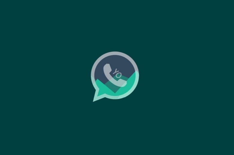 YOWhatsApp Tips & Tricks: the best tips, tricks and help for YoWA