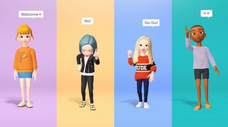 Zepeto Tricks: the best tips for the most popular animated selfies