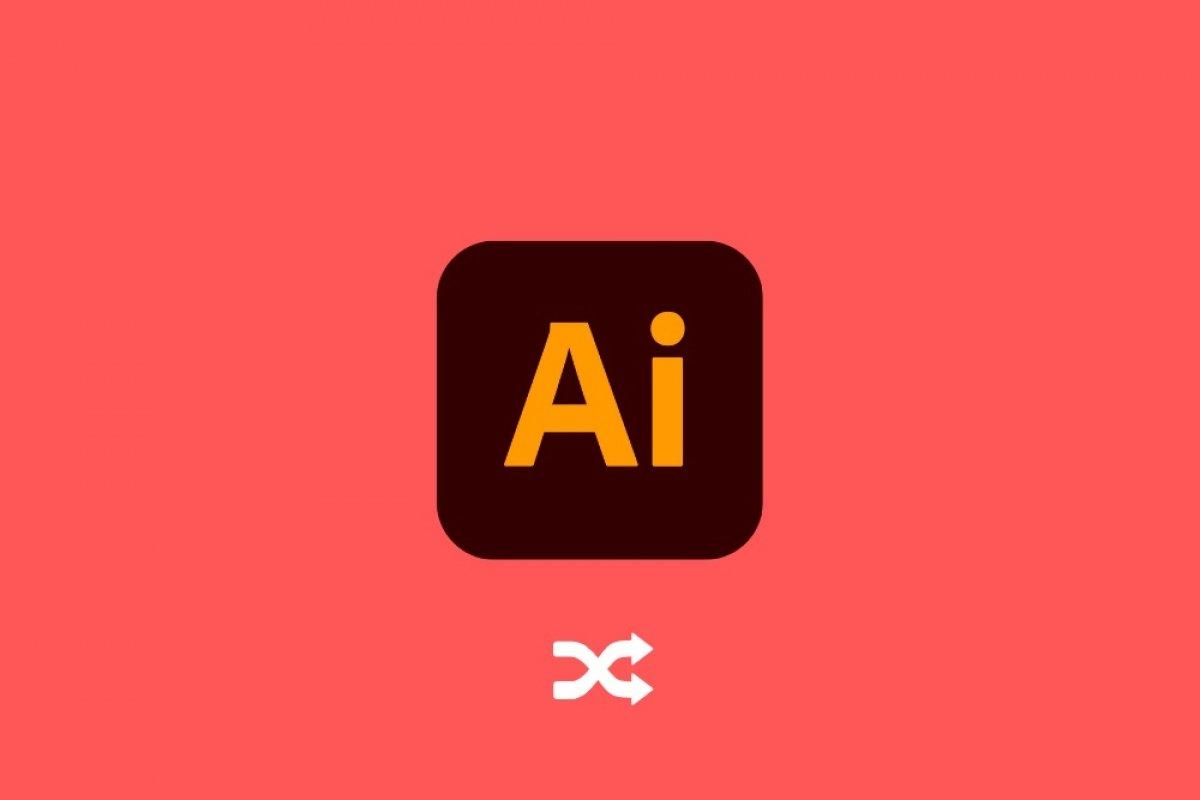 The best Adobe Illustrator alternatives for PC