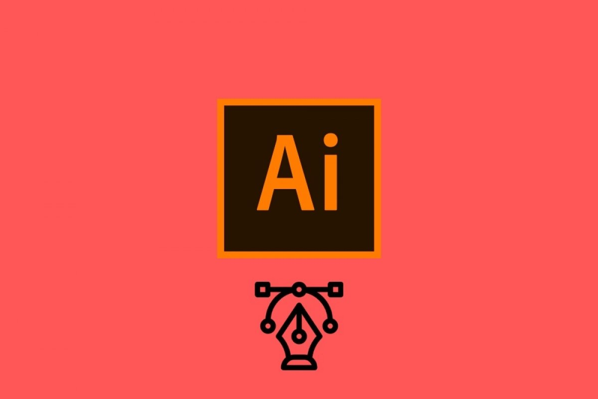What is a vector in Adobe Illustrator