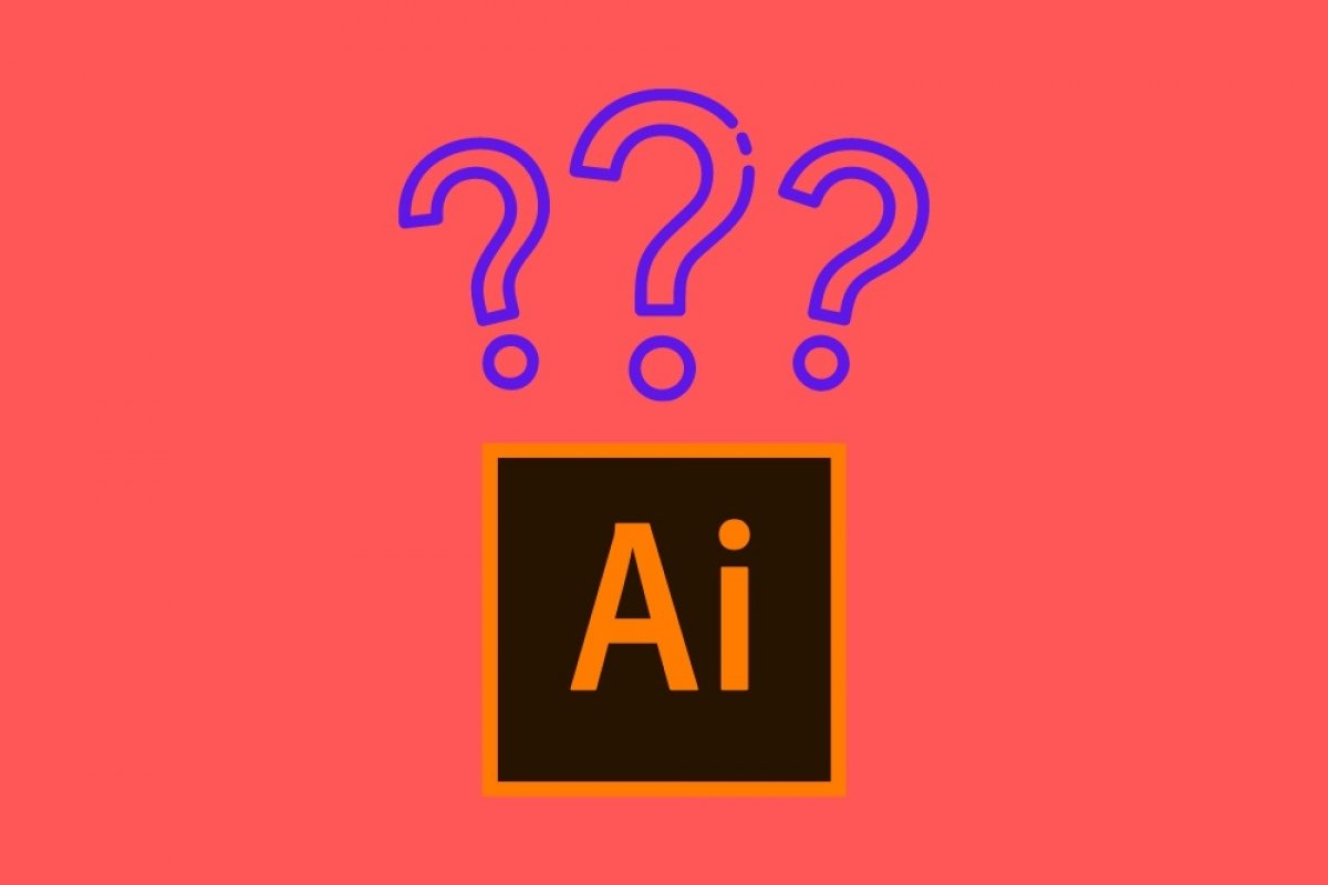 What is Adobe Illustrator and what's it for?