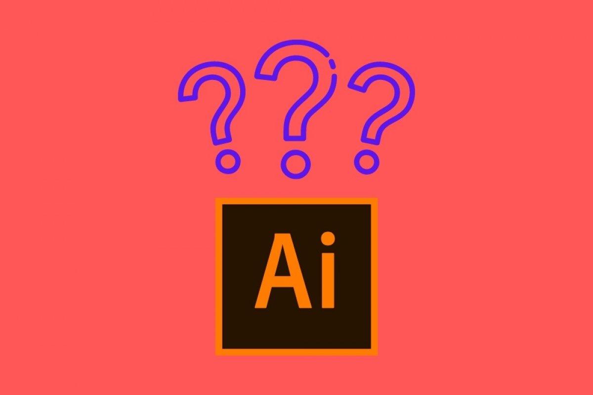 Para qué sirve Adobe Illustrator