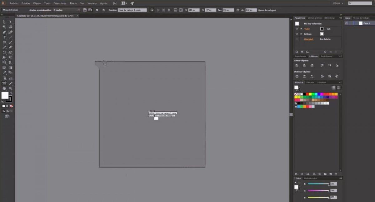 How Adobe Illustrator works