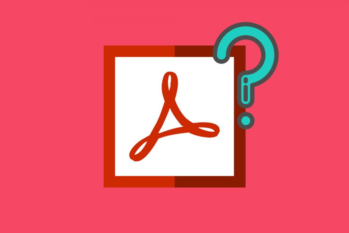 What is Adobe Acrobat Reader and what is it for