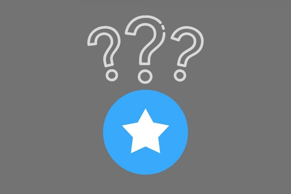 Para qué sirve AppCake