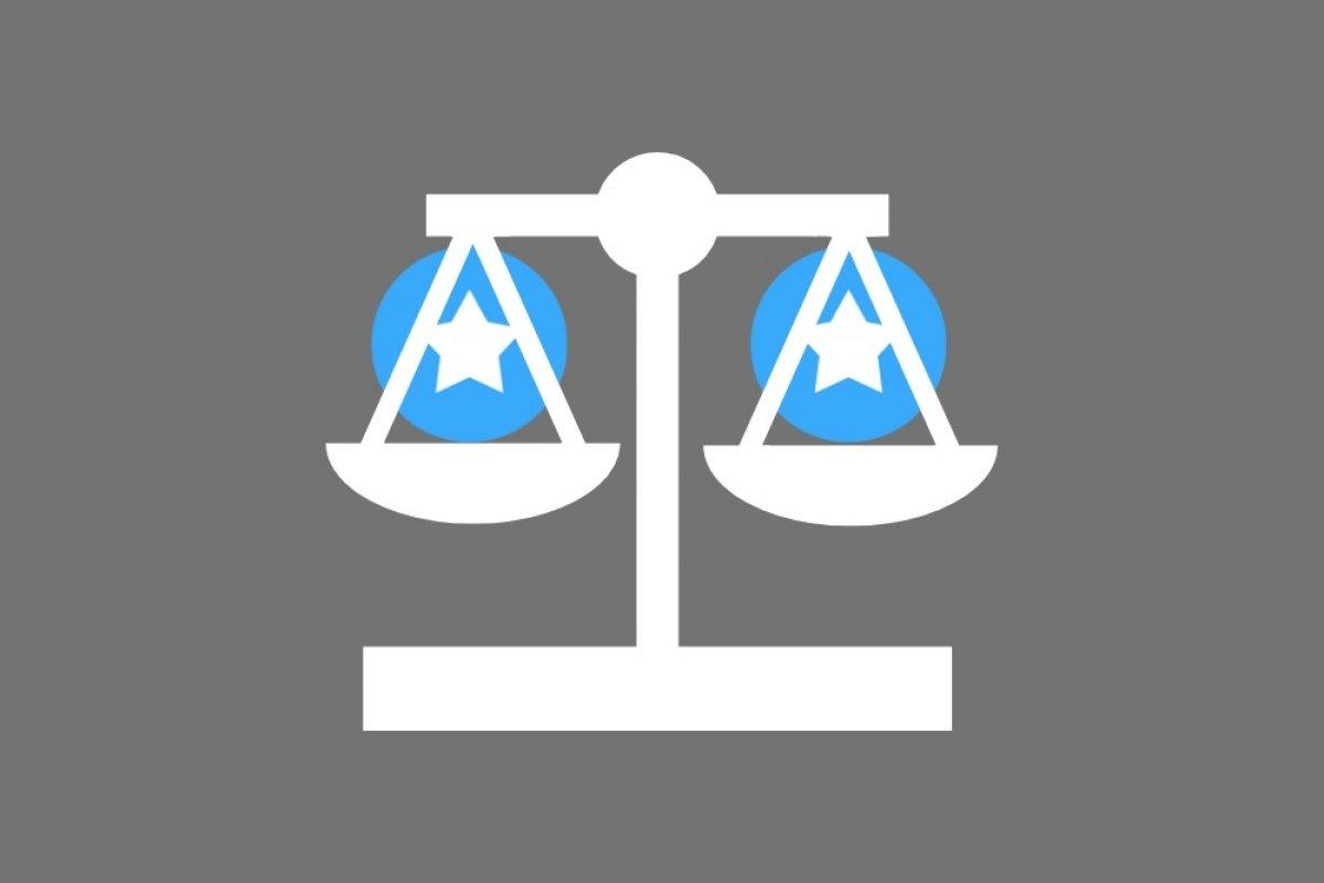 ¿Es AppCake legal?