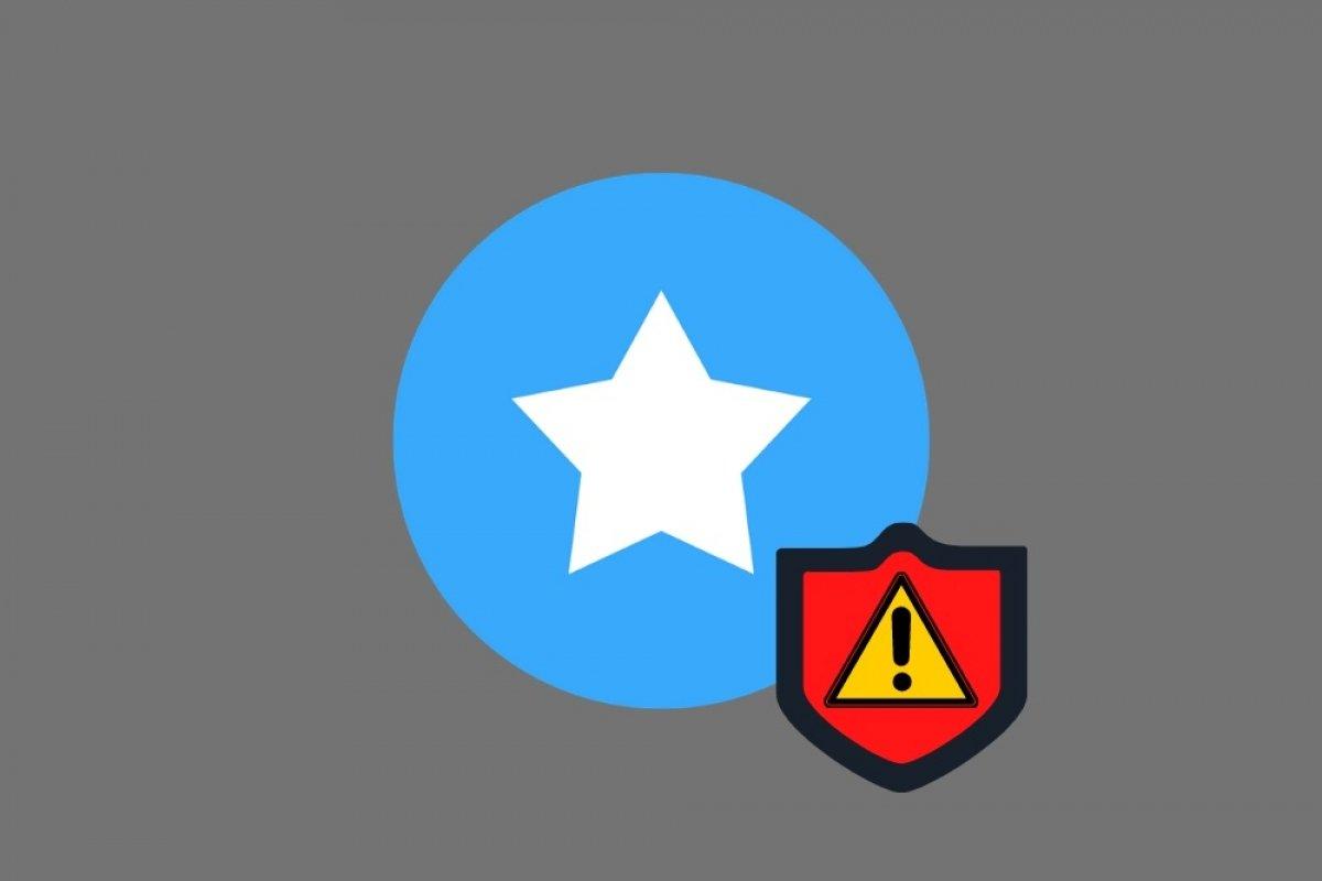 Is AppCake safe?