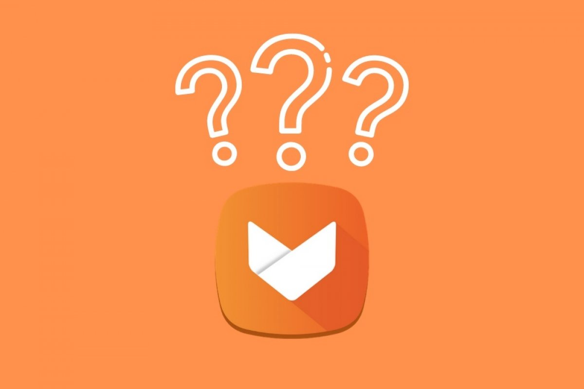 Opinions about Aptoide: pros and cons