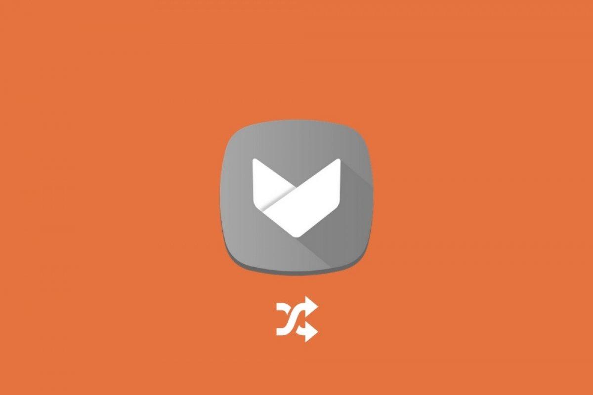 The best Aptoide alternatives