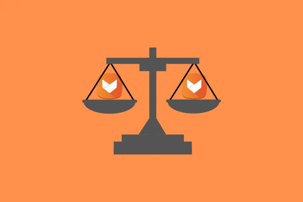 ¿Es Aptoide legal?