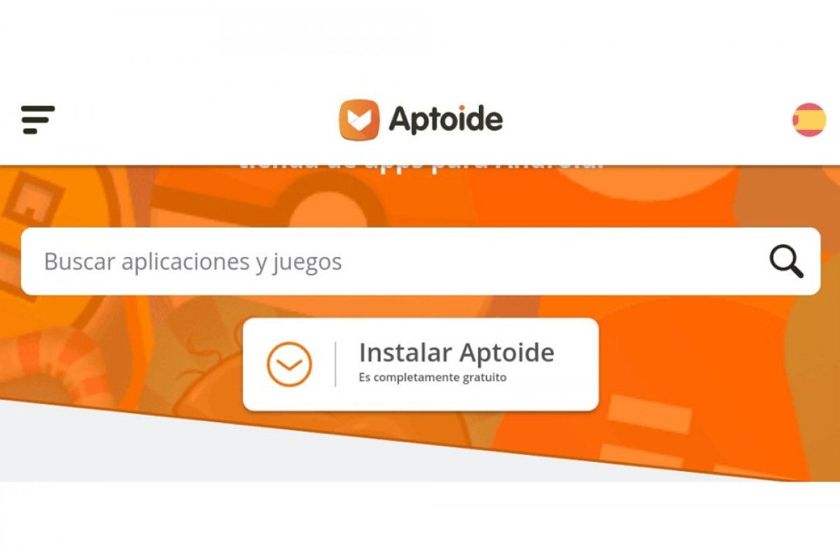 ¿Es Aptoide gratis?