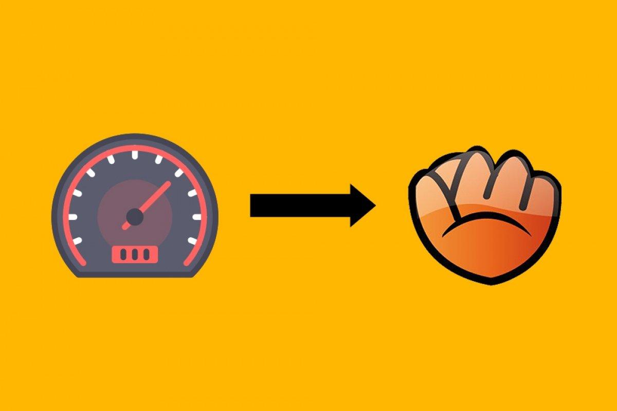 Cómo acelerar las descargas con aTube Catcher