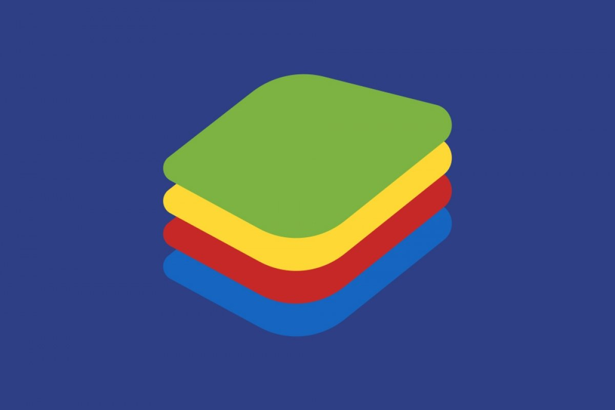 What is BlueStacks and what is it for