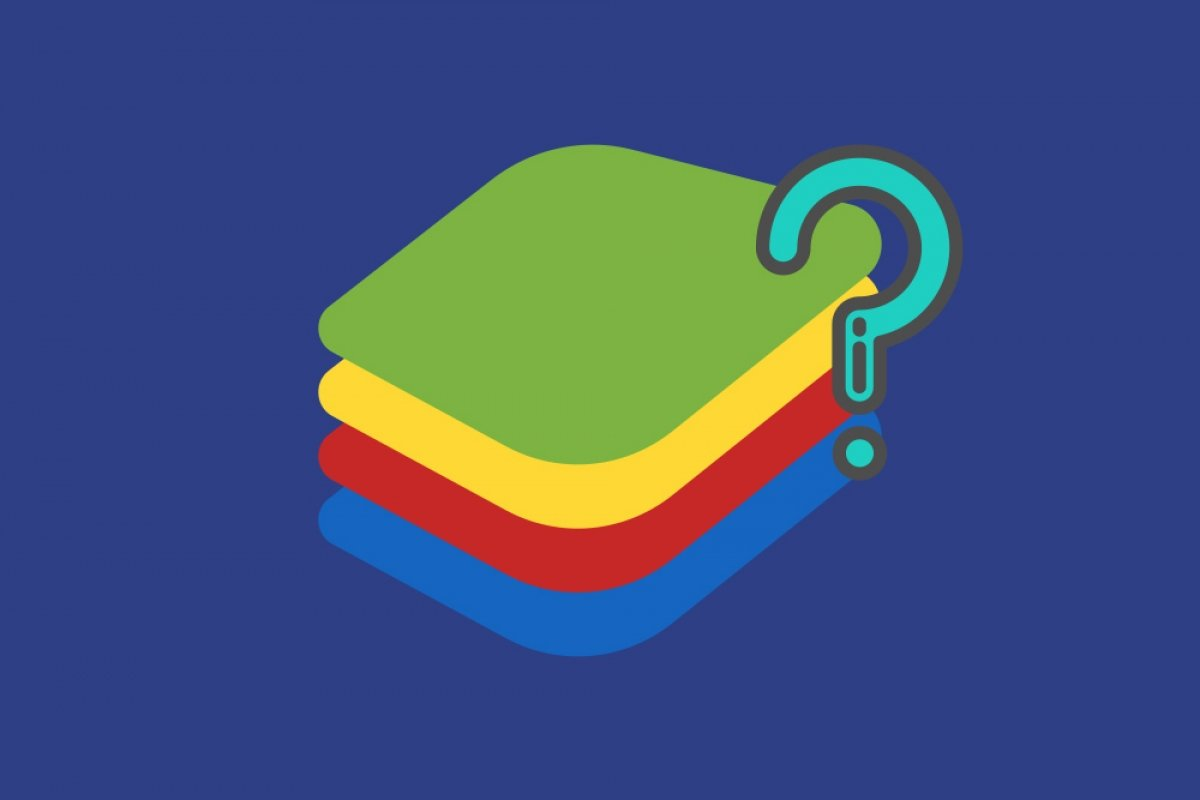 How to use BlueStacks and how it works