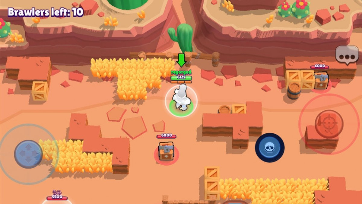 What is the Brawl Star Survival Mode and how to win it