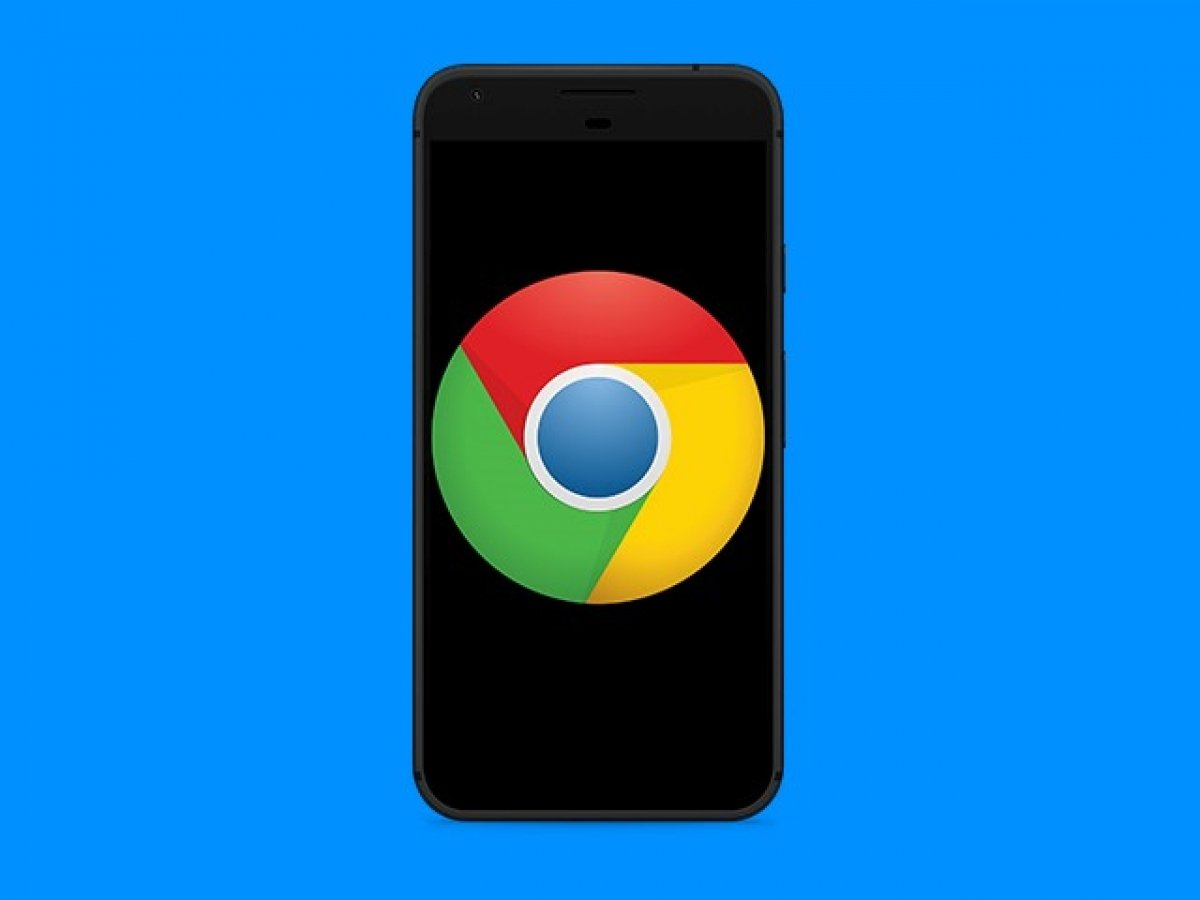 What is Chrome and what is it used for?