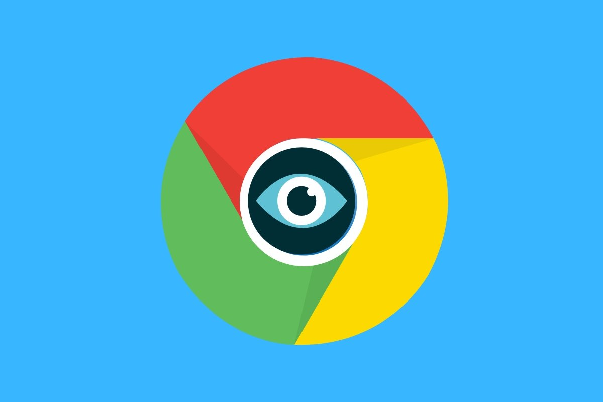 Come migliorare la privacy di Chrome
