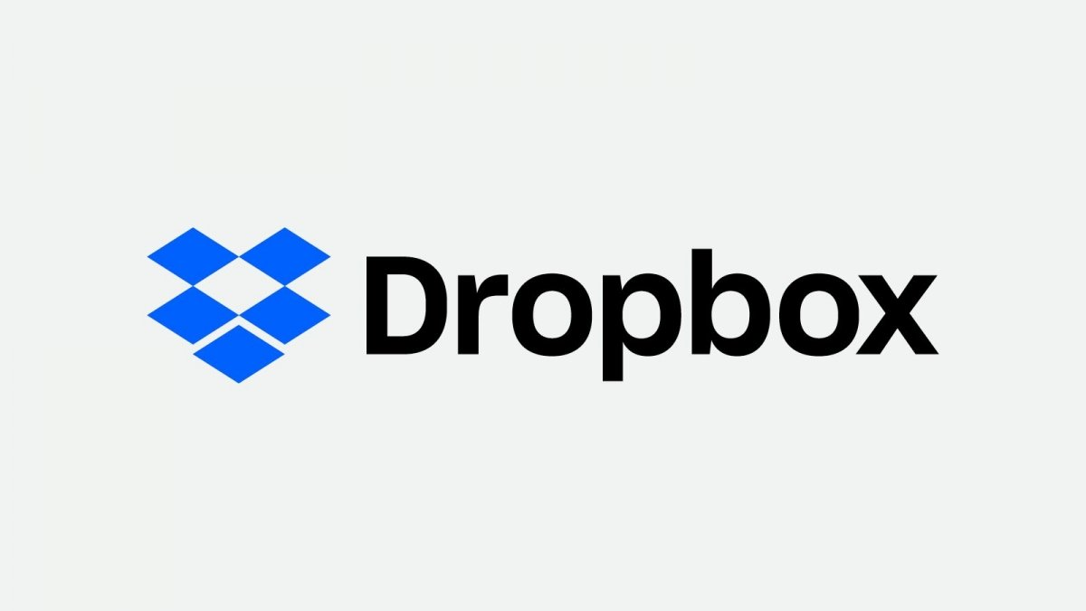Qué es Dropbox y para qué sirve