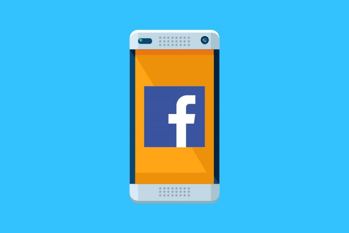 Facebookをインストールおよびアンインストールする方法