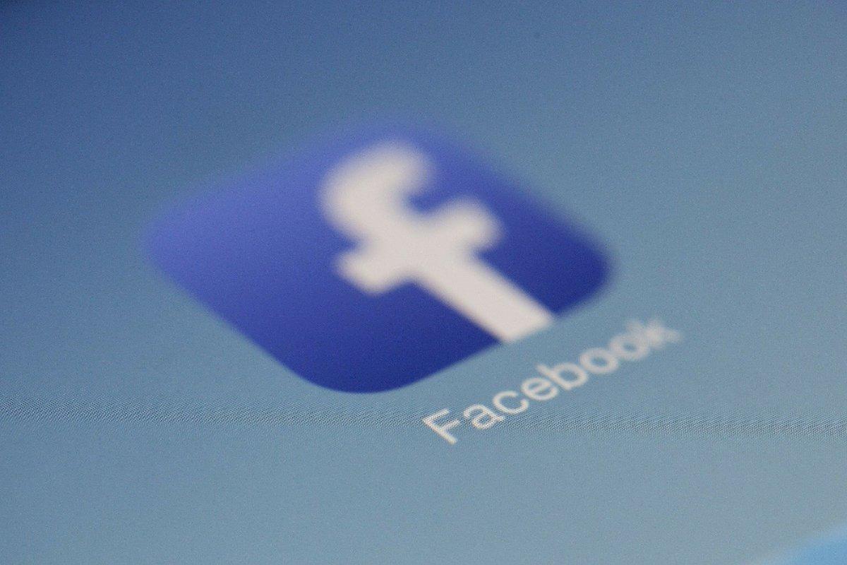 Cómo usar Facebook