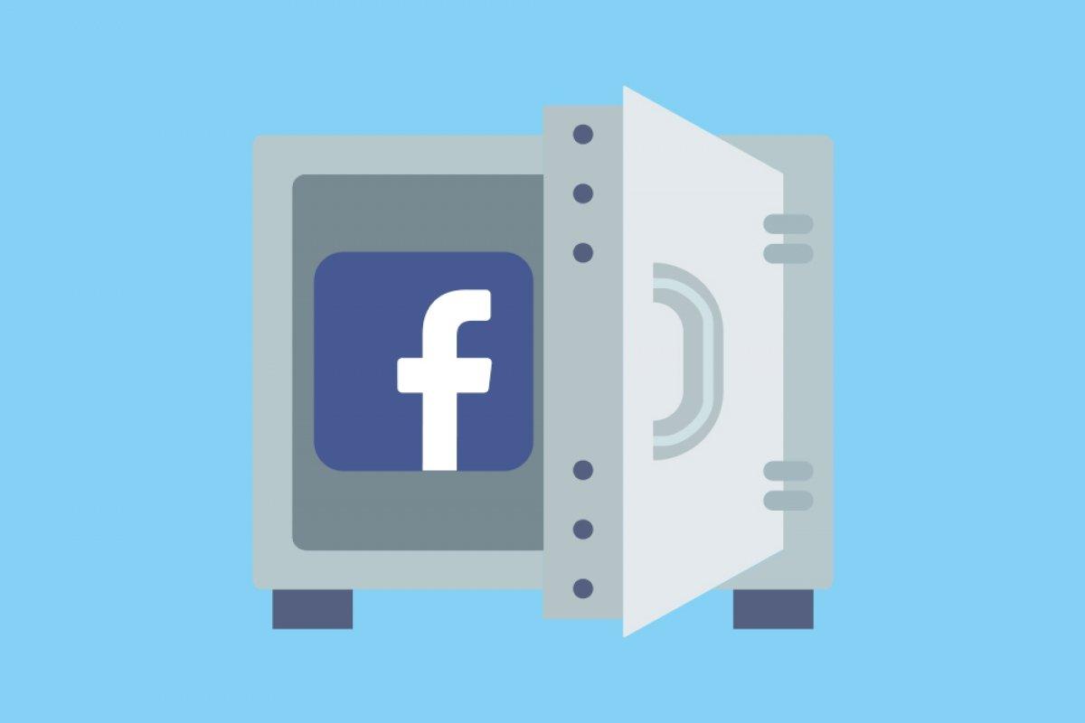 ¿Es Facebook seguro?