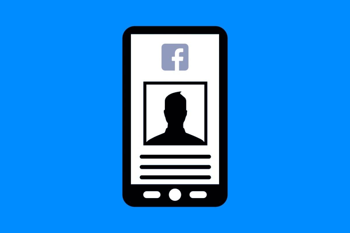 Cómo descargar los datos que Facebook tiene almacenados de ti