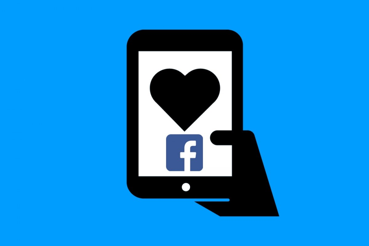 Facebook Dating: what it is, how it works, and how to use it