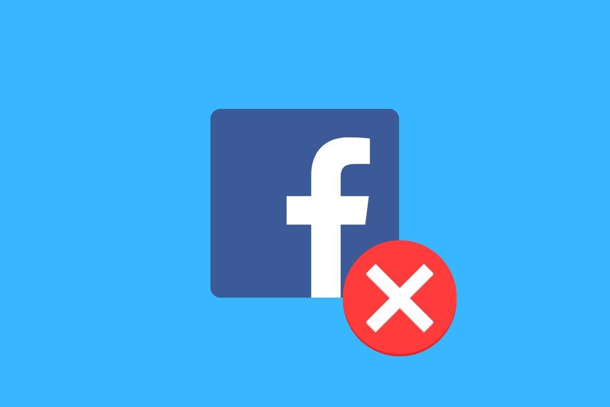 Facebookで共有できない:どうやって解決するか