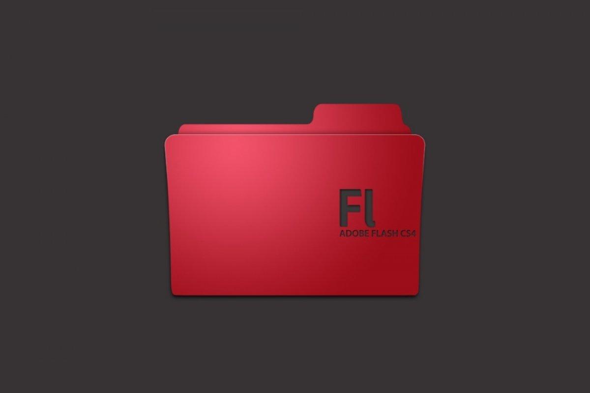 Qué es Adobe Flash Player