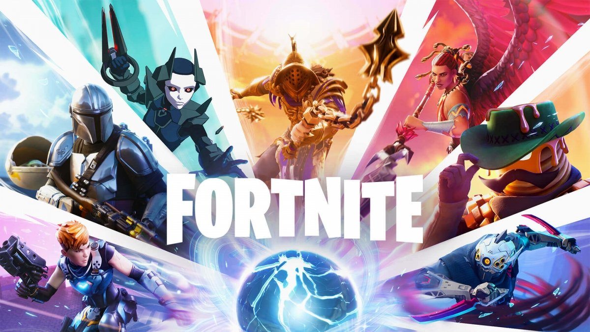 How much does Fortnite cost?